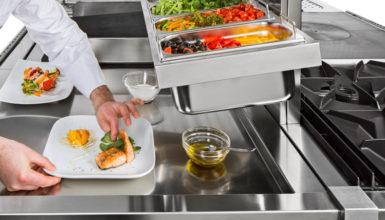 Etichettatura e allergeni: dal 13 dicembre nuove disposizioni per gli operatori alimentari
