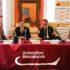Ferrara (Confassociazioni): «fare di più sulla sicurezza»