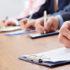 Lavoro e occupazione: i nuovi finanziamenti per la formazione nelle imprese