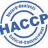 Regolamento (UE) n. 2017/2158 Acrilammide e nuovi obblighi Haccp entro aprile 2018