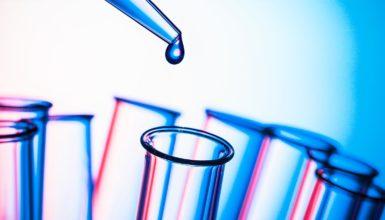 La nuova Direttiva UE 2017/2398 per gli agenti cancerogeni e aggiornamenti ai valori limite
