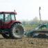 """""""Patentino"""" trattori agricoli e forestali: scade il 31 dicembre la possibilità di accedere al corso breve per gli operatori"""