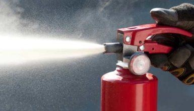La nuova norma tecnica di prevenzione incendiper le attività scolastiche