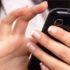 Uso corretto dei telefoni cellulari: raccomandazioni e consigli