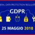 Privacy e Gdpr: la soluzione Scacciapensieri dell'Ancors