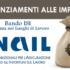Bando Isi Inail: come presentare il progetto. Tutte le informazioni