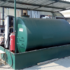 Deposito di gasolio agricolo: le nuove regole