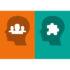Le competenze nell'industria 4.0 per la qualità e l'innovazione: soft skills