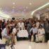La convention Ancors in Sicilia: un successo nel nome della sicurezza