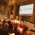 """Congresso Confassociazioni a Roma: la """"Donna 4.0"""" tema centrale"""