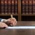 Esame avvocato, tutti i risultati della prova scritta: gli ammessi