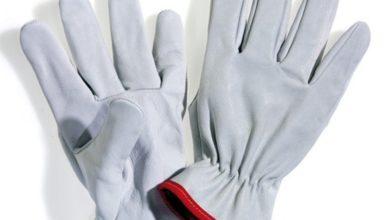 Sicurezza: come scegliere i guanti da lavoro
