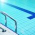 Sicurezza delle piscine e presenza del bagnino: gli obblighi