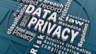 Il ruolo del Garante della Privacy nel controllo dipendenti: quando bisogna farne appello?