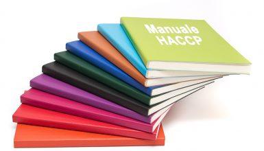 manuale HACCP, cos'è e come ottenerlo