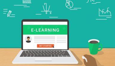 formazione in e-learning da parte del datore di lavoro