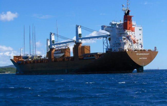 medico-di-bordo-nave-mercantile