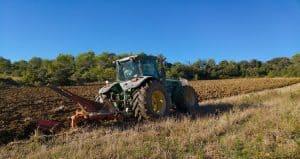 patentino trattore, aggiornamento, patentino breve per operatori agricoli