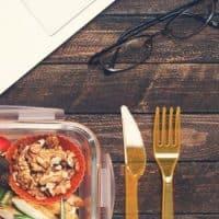 cronoalimentazione-crononutrizione-dieta-stile-di-vita-dimagrire