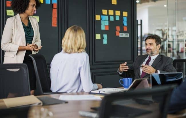 organizzazione aziendale e salute e sicurezza sul lavoro