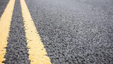 Norme per il riutilizzo del fresato d'asfalto