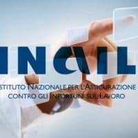 bando-isi-inail-2018-finanziamenti-incentivi-fondo-perduto