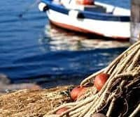 indennità-fermo-pesca-2018