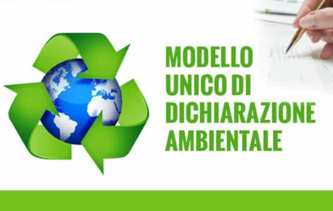 mud-modello-unico-di-dichiarazione-ambientale