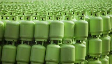 F-Gas 2019: nuovo regolamento su certificazioni e inscrizione al Registro nazionale