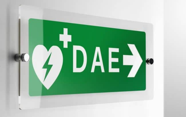 impianto-manutenzione-segnaletica-dae
