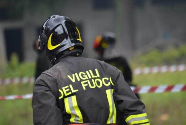 nuove-norme-tecniche-antincendio-edifici-civile-abitazione-2019