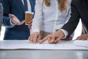 committenza-documento-di-valutazione-rischio-da-interferenze-DUVRI