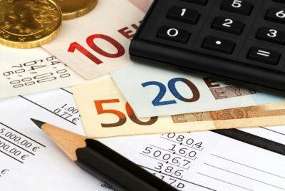 credito-imposta-attività-ricerca-sviluppo