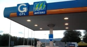 distributori-stradali-gas-naturale