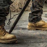 scarpe-antifortunistica-dpi