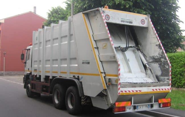 trasporto-rifiuti-professionale