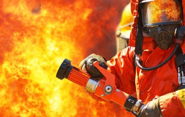 norme-tecniche-prevenzione-antincendio-2019