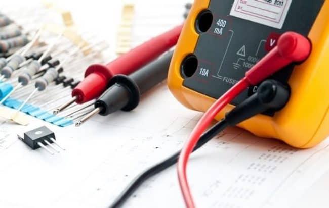 Certificazione-verifica-impianti-apparecchi-civa-online