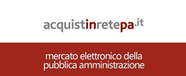 MePA-mercato-elettronico-delle-pubbliche-amministrazioni
