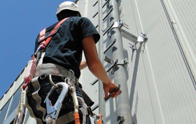 dispositivi-protezione-individuale-dpi-responsabilità-lavoratore