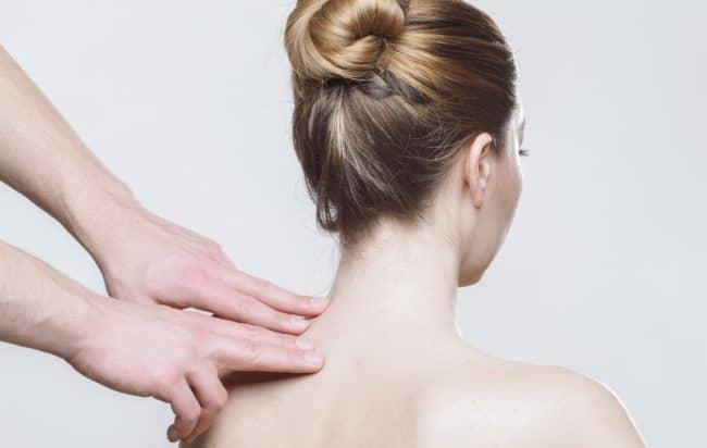 prevenire-mal-di-schiena-a-lavoro