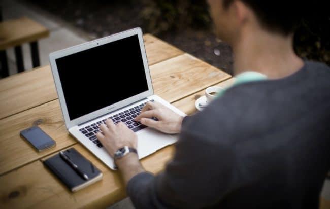 e-learning-formazione-a-distanza