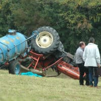 incidenti-agricoltura