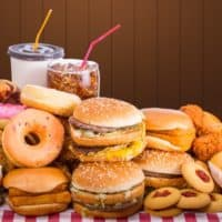 junk-food-cibo-spazzatura