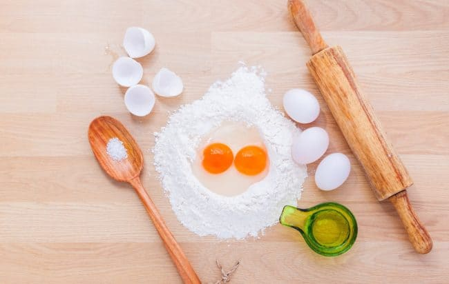 obbligo-elenco-ingredienti-alimenti
