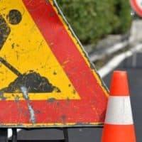 decreto-segnaletica-stradale-interpello