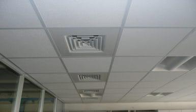 impianti-di-condizionemento-aurealici-sanificazione-sicurezza