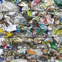 rifiuti-sistri-registro-elettronico-nazionale-tracciabilità-rifiuti