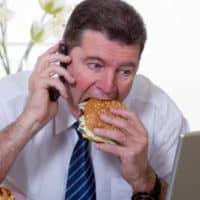 sicurezza-alimentazione-lavoro