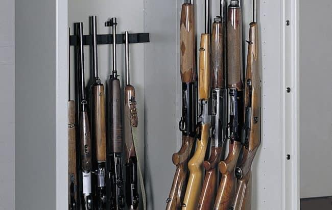 detenzione-armi-casa